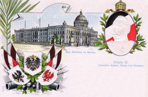 Reichsbehörden
