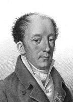 Franz Graf von Saurau
