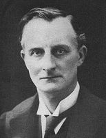 Edward Grey