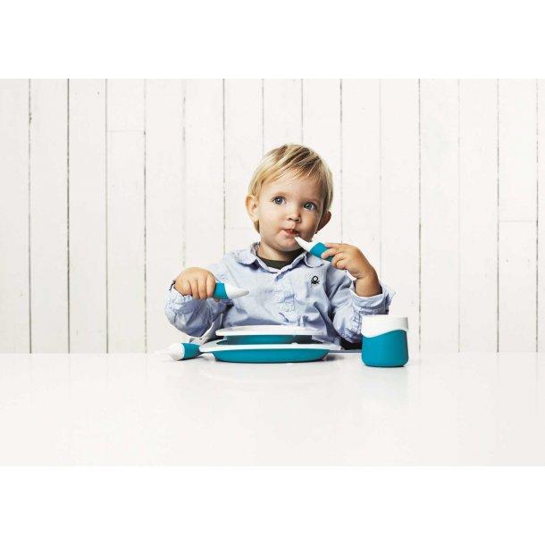 Tableware-mood-20.w610.h610.fill