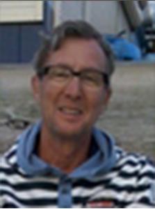 Dirk Beckschulte