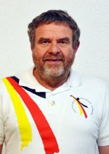 Jürgen Hatzenbühler