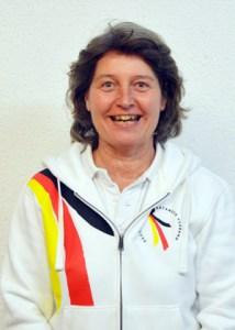 Stefanie Schwarzbach