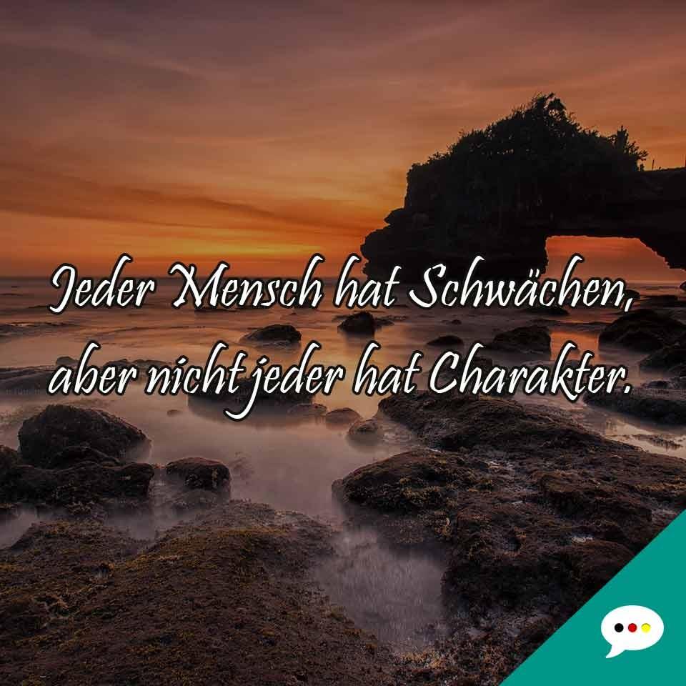 Neue Spruchbilder fr deinen Status  Deutsche Sprche XXL