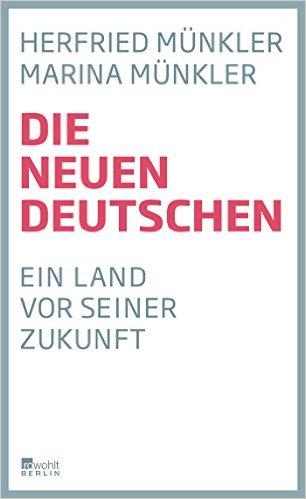 die-neuen-deutschen