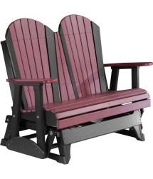 Amish Outdoor Furniture Deutsch Haus