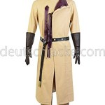 game-of-thrones-jaime-lannister-coat