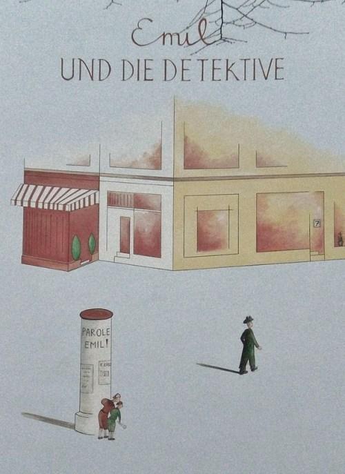 820px-Emil_und_die_Detektive_Wandbild