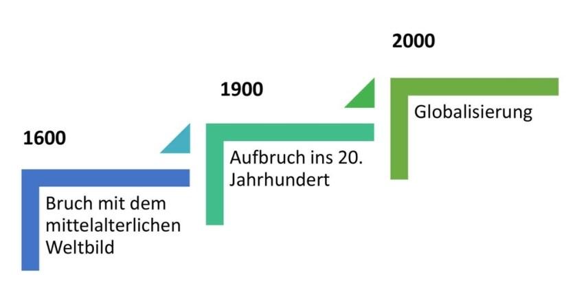 20160119-200002.jpg