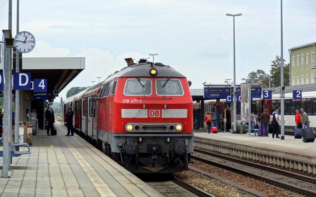 Zeitachse  Deutschlandbahnenstartbilderde