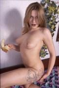 bananen-fick-058