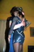 transsexuelle-lust-02