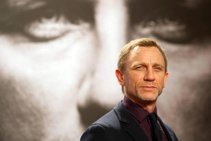 James Bond und die Lizenz zum Streamen