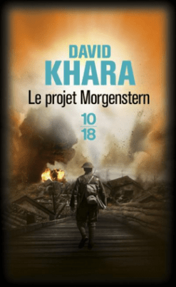 Le projet Morgenstern