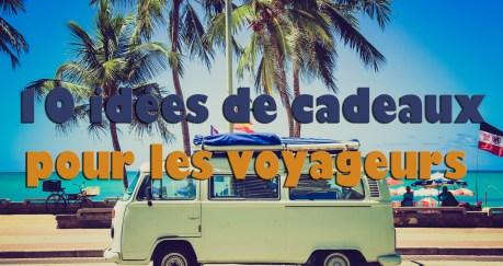 vacationvan