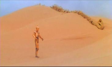 grande dune star wars