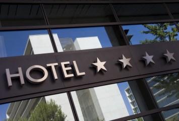 choisir son hôtel
