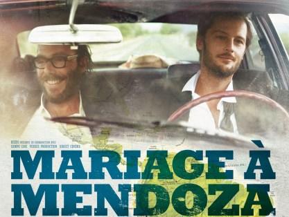 films-sur-le-voyage-mariage-a-mendoza-affiche