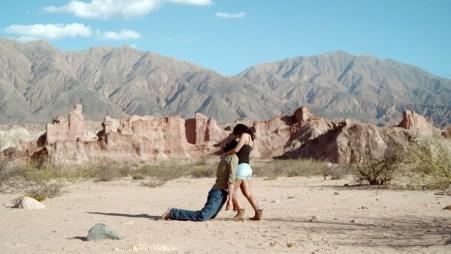 films-sur-le-voyage-mariage-a-mendoza-vallée de la lune