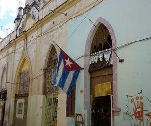 Cuba, au-delà des plages de sables fins et de La Havane