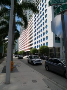 Miami - Brickell