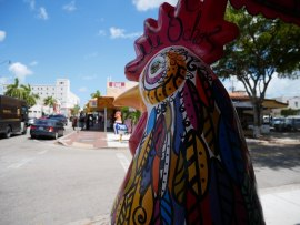 Miami - Little Havana