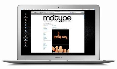 motype1