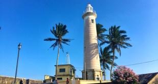 Sri Lanka 2015 – Galle et la Côte Sud