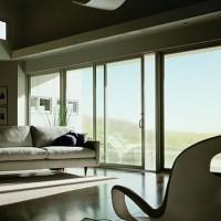 Andersen 200 Series Perma-Shield Gliding Patio Doors