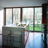 Andersen 200 Series Perma-Shield Gliding Patio Doors