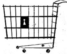 shopping-cart-400x300