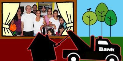 the Cornejo family