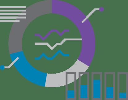 Platform_Organize-roi