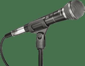 VoiceTalent