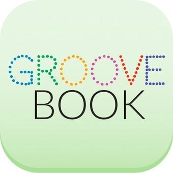 45 off groovebook com