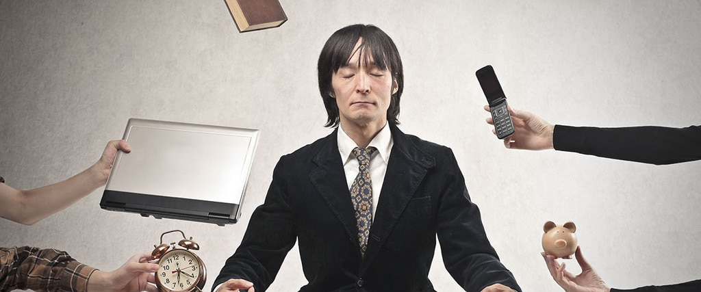 10 conseils pour booster sa productivité
