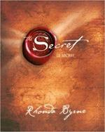 Livres de développement personnel, exploitation de son potentiel et réussite: Le secret de Rhonda Byrne, sélectionné par Dev-Perso, le site informel dédié au développement personnel
