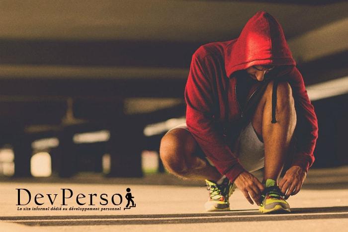 Les bonnes habitudes peuvent changer votre vie. Le pouvoir des habitudes et le développement personnel