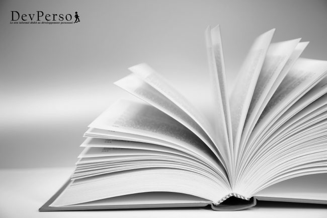 9 bienfaits de la lecture pour votre développement personnel