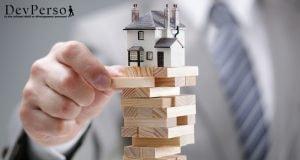 Comment devenir independant financierement avec l'immobilier locatif - Dev Perso