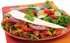 La recette healthy rapide, une recette saine que vous pouvez consommer à tout moment