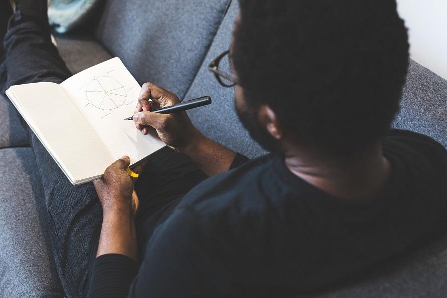 Comment augmenter sa productivité avec la loi de Pareto