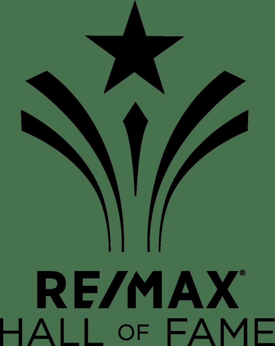 Oshawa Real Estate Agent: Rebecca McGarvey, RE/MAX Jazz