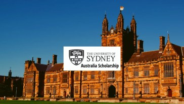 University of Sydney International Business School Awards, Australia
