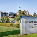 African Scholarships in the UK at Edinburgh Napier University, 2019-2020