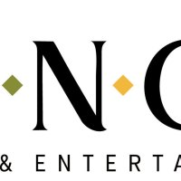Kings Dining & Entertainment, Wellesley, MA - Localwise