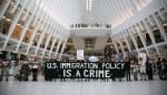 "The U.S. Owes Migrants More Than ""Decriminalization"""