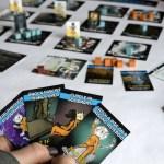 A People's History of Board Games