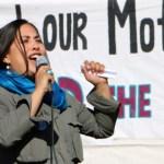 The Unlikely Uprising of Progressive Politics in Alaska