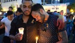 Pulse Wasn't About Me. But Covering It Changed Me
